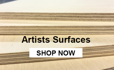 Artists Surfaces